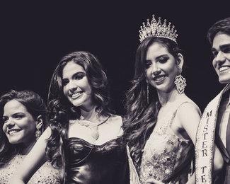 Miss Teen Teresina 2018