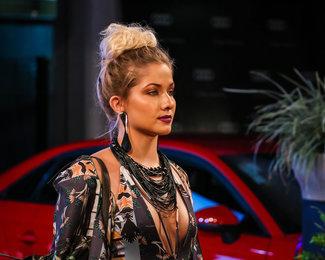 Audi recebe Mundoposto (3)