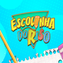 Escolinha do Riso
