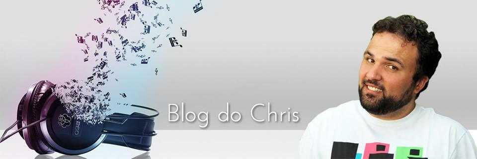Topo-blog-do-chris-44bb2cde-5e08-4ee2-9731-f4b678b4594a