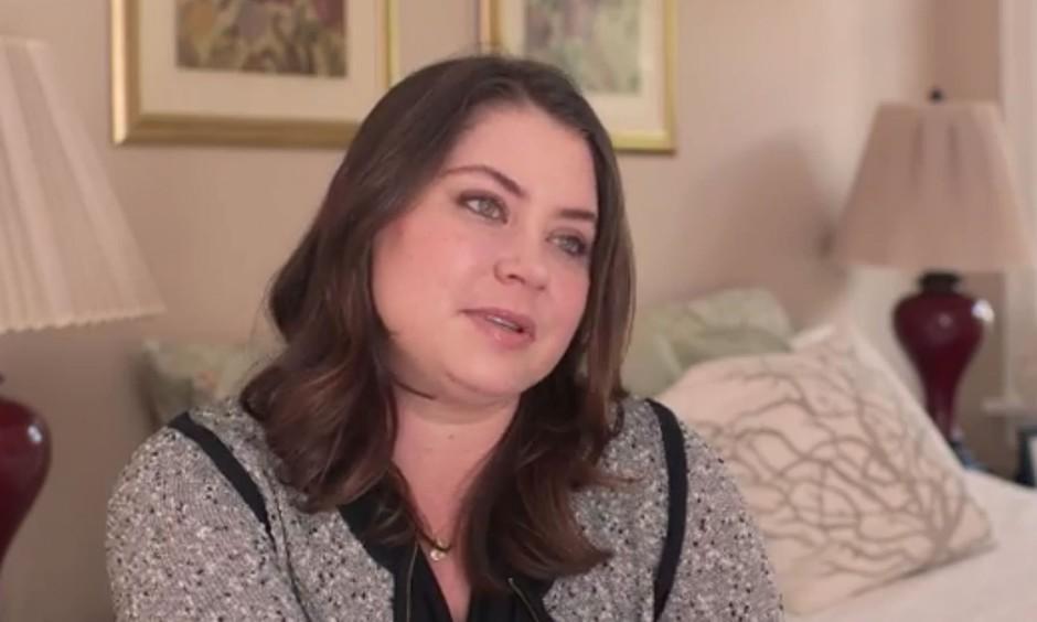 Paciente terminal cancela data de sua morte e decide passar mais tempo com a família