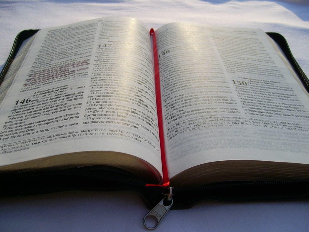 Justica-suspende-biblia-obrigatoria-nas-escolas-de-florianopolis-207220d9-dfcc-47cd-945e-8d77939798e6