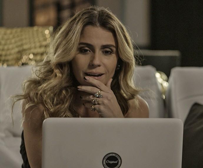 flagra sexo bate papo portugal