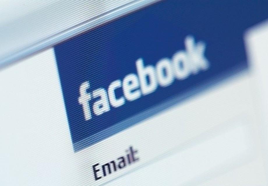Apenas 4 em cada 150 contatos do Facebook são realmente amigos