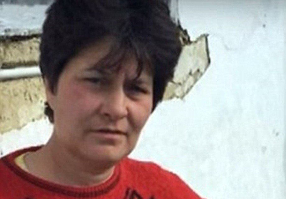 Esposa arranca testículos do marido que se negou a ajudar em casa