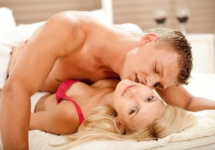 Sexo pela manhã: Confira razões para fazer e dicas para arrasar