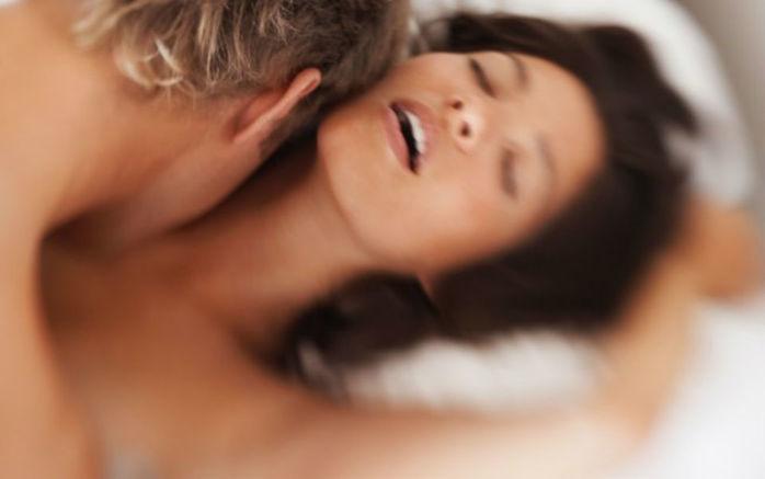 Existe um exercício que ajude a mulher a ter orgasmo múltiplo? veja
