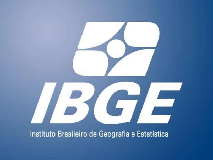 Resultado de imagem para ibge abre vagas