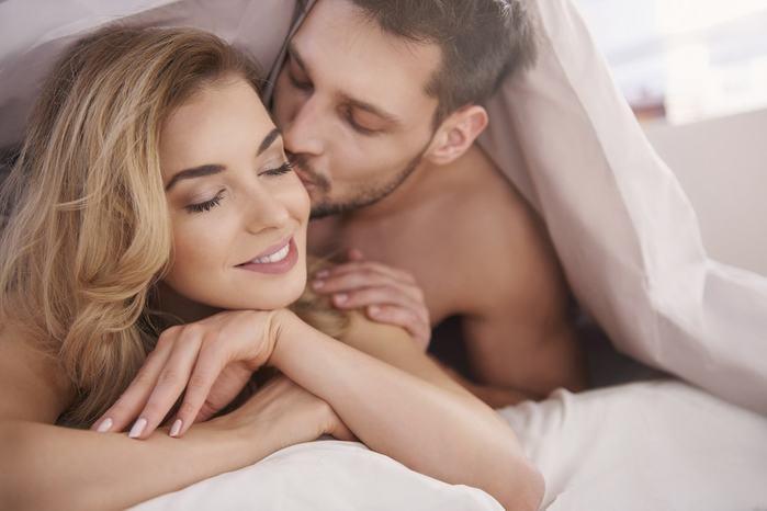sexo anal doi classificados lx