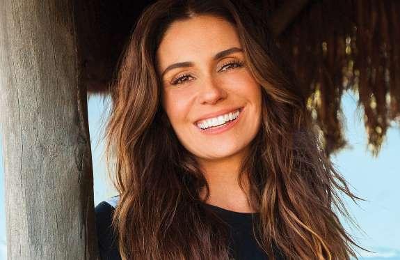 Rafaela de almeida vivas silva rio de janeiro jungle fever com os negros - 3 3