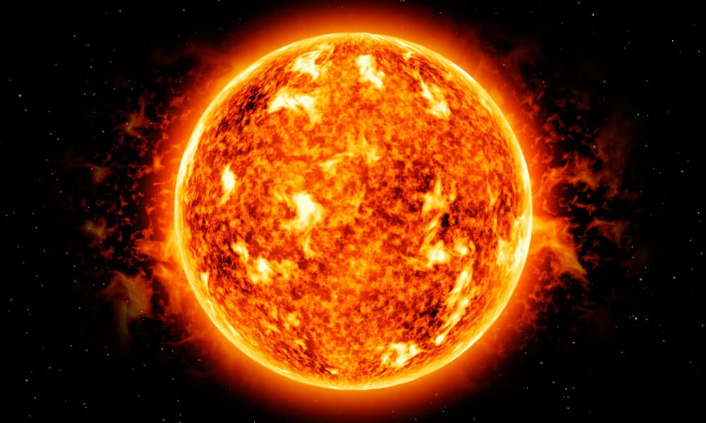 Resultado de imagem para coroa solar