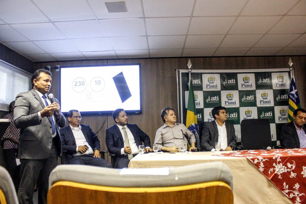 SSP lança aplicativo para combater furto e venda de celulares roubados 2