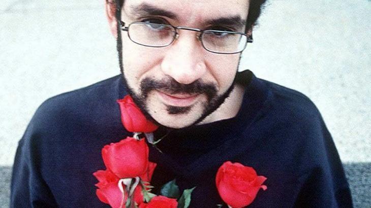 25 anos sem Renato Russo