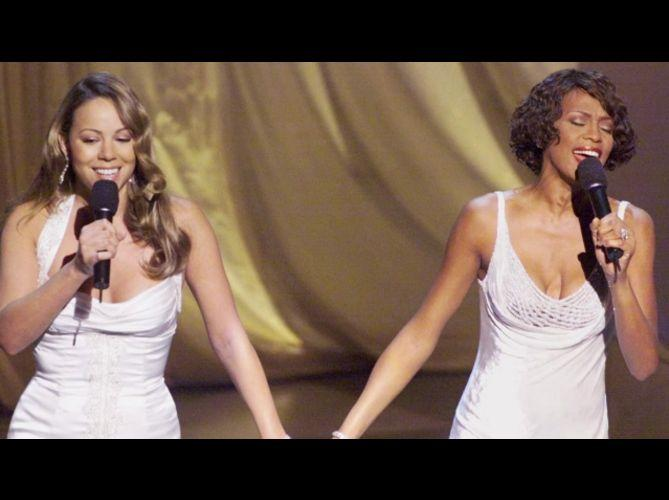 Fas-comentam-morte-de-whitney-houston