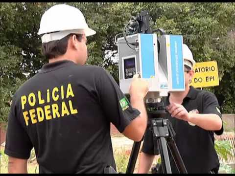 Peritos-da-policia-federal-mapeam-local-da-morte-de-fernanda-lages